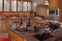 Gerber-Kitchen