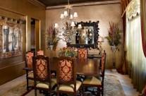Dining-Room-9x13