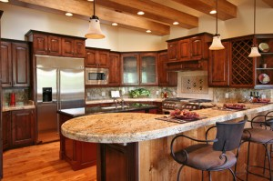 Best Home Builders in Arizona