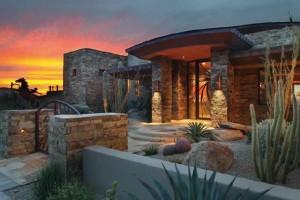 Custom Home Builders in Scottsdale