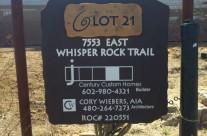 century-homes-whisper-rock-12