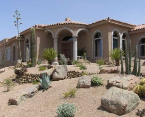 Dream Homes-AZ