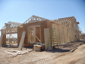 certified home builders